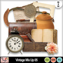 Vintage_mix_up_05_preview_small