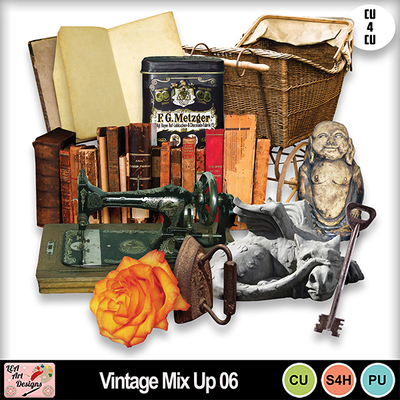 Vintage_mix_up_06_preview