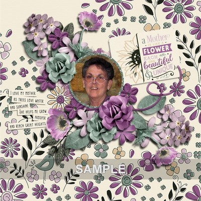 Layout_by_crystal__2_