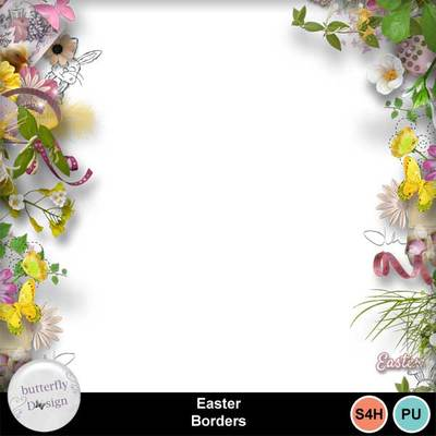 Bds_easter_pv_bord