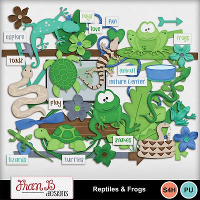 Reptilesfrogs2