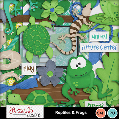 Reptilesfrogs4