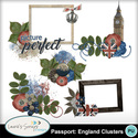 Mm_passportenglandclusters_small