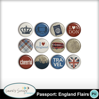 Mm_passportenglandflair