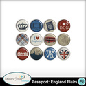 Mm_passportenglandflair_small
