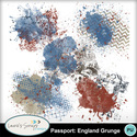 Mm_passportenglandgrunge_small
