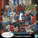 Mm_passportengland_small