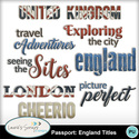 Mm_passportenglandtitles_small