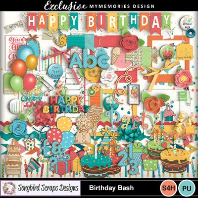 Birthday_bash_embellishments