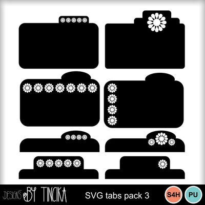 Svg_tabs_pack_3_mms