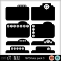 Svg_tabs_pack_3_mms_small