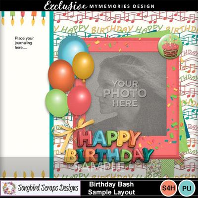Birthday_bash_sample_layout