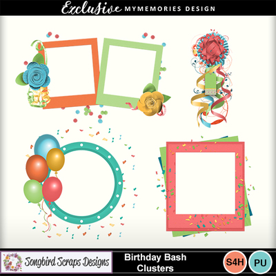 Birthday_bash_clusters