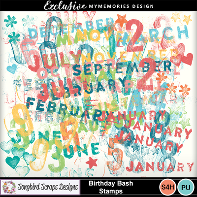 Birthday_bash_stamps