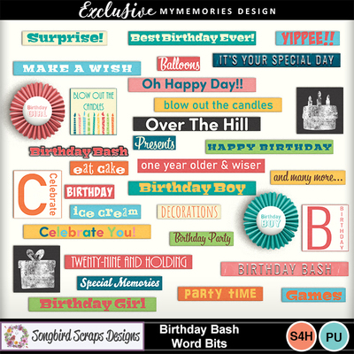 Birthday_bash_word_bits