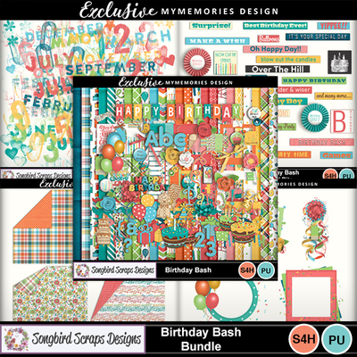 Birthday_bash_bundle