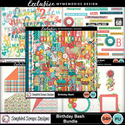 Birthday_bash_bundle_small