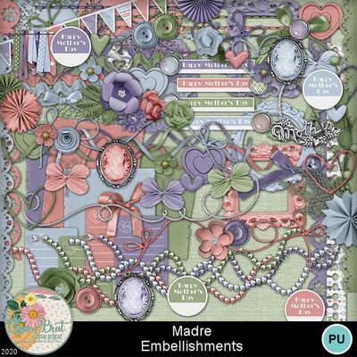 Embellishments1-1
