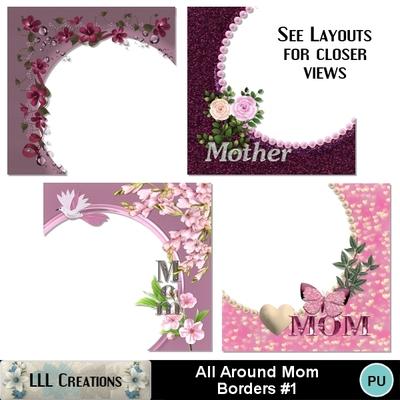 All_around_mom_borders_1-01