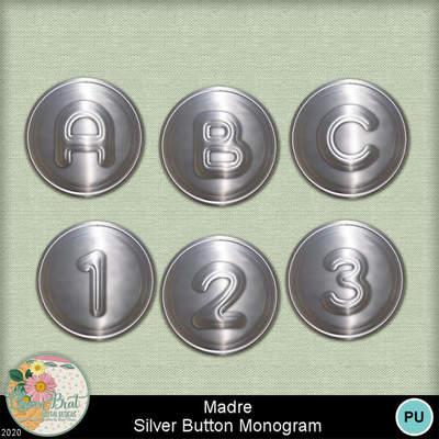 Silverbuttonmono1-1