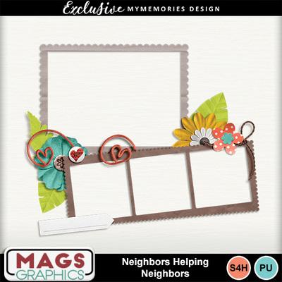 Mgx_mmex_neighbors_frame
