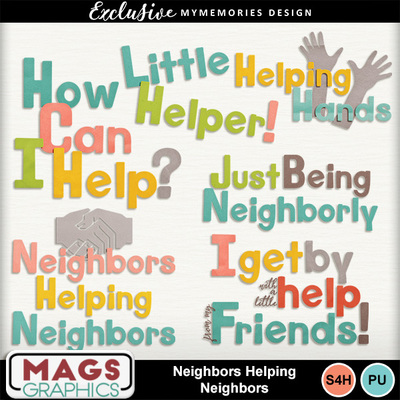 Mgx_mmex_neighbors_wa