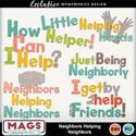 Mgx_mmex_neighbors_wa_small