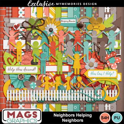 Mgx_mmex_neighbors_kit