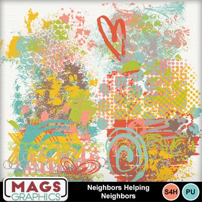 Mgx_mm_neighbors_hpodge