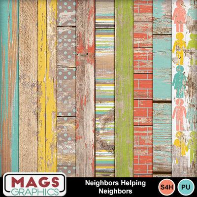 Mgx_mm_neighbors_ppwood