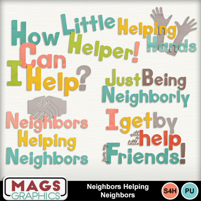 Mgx_mm_neighbors_wa