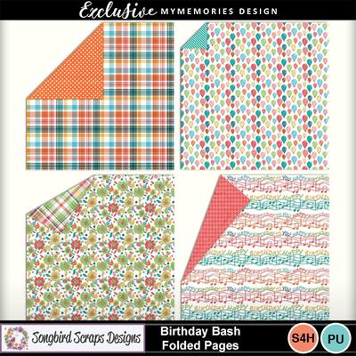 Birthday_bash_folded_pages