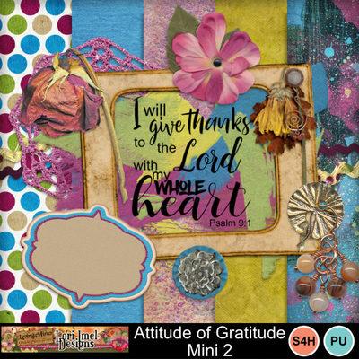 Lai_gratitude_2_01
