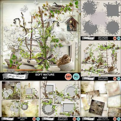 Florju_pv_softnature_bundle