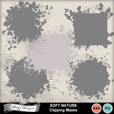 Florju_pv_softnature_mask