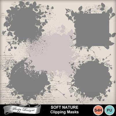 Florju_pv_softnature_mask