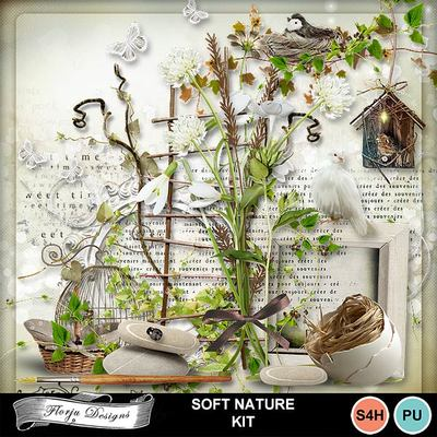 Florju_pv_softnature_kit