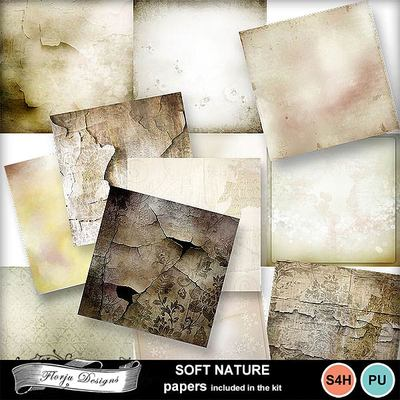 Florju_pv_softnature_paper