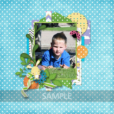 600-adbdesigns-charming-springtime-rochelle-01