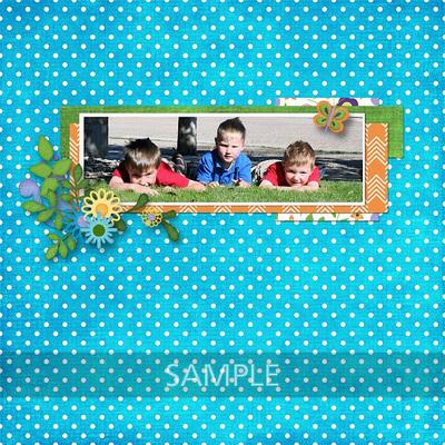 600-adbdesigns-charming-springtime-rochelle-02