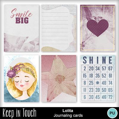 Lolita_cards