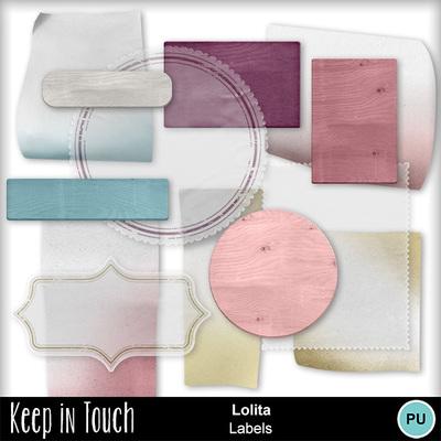 Lolita_labels
