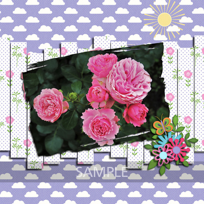 600-adbdesigns-charming-springtime-linda-01