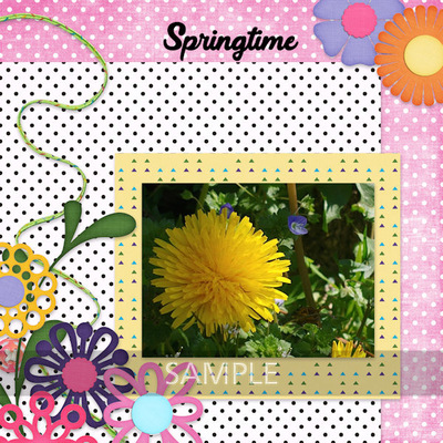 600-adbdesigns-charming-springtime-nancy-02