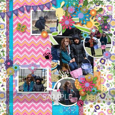 600-adbdesigns-charming-springtime-dana-01