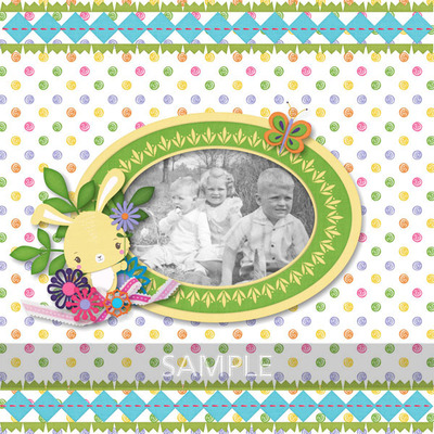 600-adbdesigns-charming-springtime-dana-02