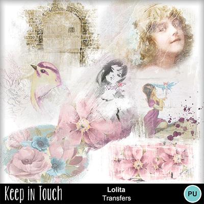 Lolita_transfers