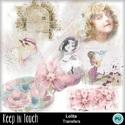 Lolita_transfers_small