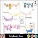 Baby_pocket_cards_preview_small
