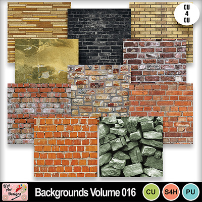 Backgrounds_volume_016_preview